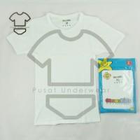 Kaos dalam anak GT-MAN KIDS   Baju oblong gtman anak   t-shirt