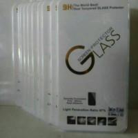 Asuz/Asus Zenfone 2 (5.5) Tempered Glass/Screen Guard Protector