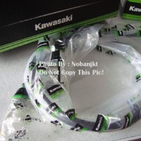 Kabel Speedometer KLX 150 Original Kawasaki