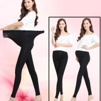 Celana Hamil Elastis Legging Baju Hamil Wanita Celana Dalam