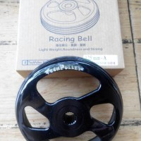 Mangkok Kopling Racing Pcx-vario 110/125/150 Techpulley