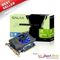VGA 1GB DDR5 Galax GeForce GT 730