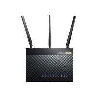 Asus RT-AC68U - AC1900 Dual-Band Wi-Fi Gigabit Router