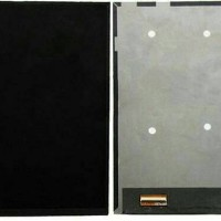 LCD ASUS FONEPAD 7 / FE170 / ME170 / K012