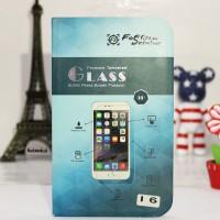 Anti Gores Kaca / Tempered Glass - FS - Huawei Honor 3C Play