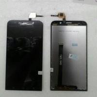 lcd + touchscreen asus zanfone 2 5,5 ORI