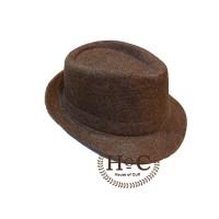 Topi Fedora Hat 13