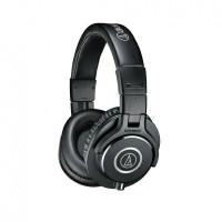 Audio Technica ATH-M40X - Studio Monitor Headphone