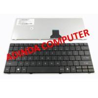 Keyboard Acer Aspire One 721 722 751 751H AO721 AO722 AO751 AO751H
