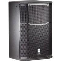 Speaker Pasif JBL PRX 415M