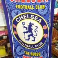 Handuk Bola Chelsea