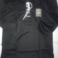 Seragam Silat /Baju Silat Warga PSHT (Atasan saja)
