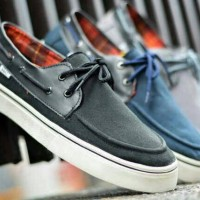 Sepatu Vans Zapato C&L waffle ICC murah terlaris bandung