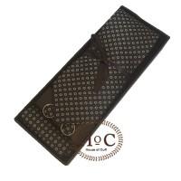 Set Box : Dasi,cufflinks,pocket square 10