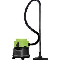 Baru Vacuum Cleaner Modena PURO - VC 1350