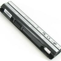 Baterai Laptop MSI FX400 FX420 FX465 FX465MX FR620 FX610 FX620 Ori
