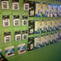Baterai Huawei Honor 4c 5000mAh Double Power