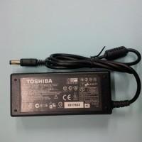 Adaptor Charger Laptop Toshiba Satellite M300, L310, C600, L600, L635,