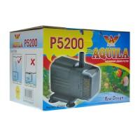 Pompa aquarium aquila P5200 / aquila 5200