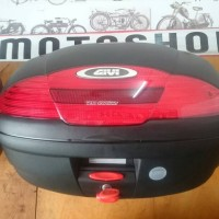 box motor givi E45 stoplamp