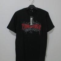 tshirt / t shirt / t-shirt / Kaos Thraser A.6604