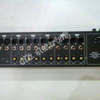 AUDIO DISTRIBUTOR - A10