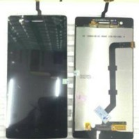 LCD+Touscren Originall Oppo neo 5/R1201.