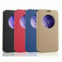 Leather Case for Asus Zenfone 2/ Hardcase/Softcase/Flip cover
