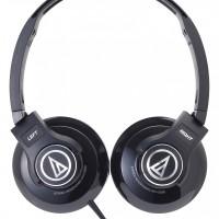 AUDIO TECHNICA ATH-S500