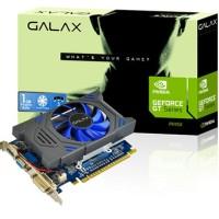 VGA GALAX GeForce GT 730 1GB DDR5