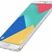 Samsung Galaxy A9 PRO @ 2016 [32GB RAM 4GB] NEW - ORIGINAL 1000%