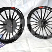 Velg Racing Power Tipe Classic Palang 18 Vario 125 /150
