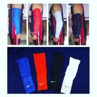 Nike Arm Sleeve Pad / Shooting Armsleeve basket gabus