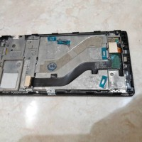 LCD + TOUCHSCREEN LENOVO VIBE X2 AP & BAZEL