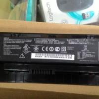 Original Baterai Laptop Asus N46 N46j N46jv N46v N46vb, battery asus