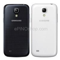 Samsung S4 / i9500 Backdoor