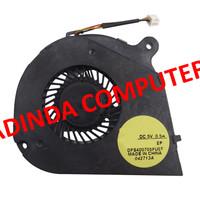 Fan Laptop ACER Aspire V5-171 / Aspire One 756 AO756 Series