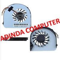 Fan Laptop ACER Aspire 3820T 3820TG 3820TZ 3820TZG