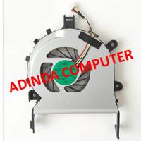 Fan Laptop Acer Aspire 4820 4820T 4553 4625G 4745 4745G 5745 5745G 582