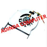 Fan Laptop Acer Aspire E1 E1-431 E1-451 E1-471G V3-471G Series
