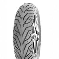 150/70-13 (109-r) Urban Grip Ban Swallow Deli Tire For Nmax, Sym, dll