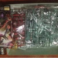 Gundam Amazing Red Warrior MG ( Master Grade )
