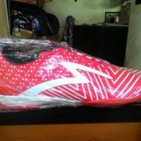 Sepatu Futsal Specs Barricada Enigma GA Edition