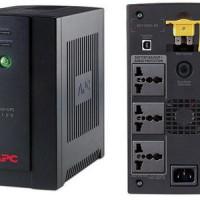 UPS APC BX 1100 LIMS