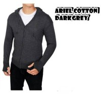 baju pria / sweater pria / hoodie pria / rajut ariel noah murah