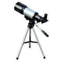 Teropong Bintang Monocular Space Astronomical Telescope F30070M B231