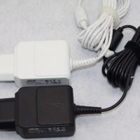 Charger Adaptor Original Laptop Asus Eee Pc 1015, Asus 1025 Series