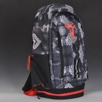 Tas (Ransel / Backpack) Nike Elite Kobe TKB001