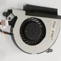 Fan Asus X453S X453M