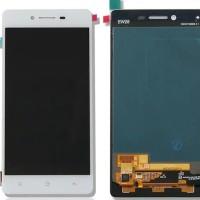 LCD (1set Touchscreen) Oppo R7 (R7F/R7T/R7C) (5 Inchi) ORIGINAL